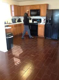 Most Durable Laminate Flooring Most Durable Wood Flooring Kitchen Wood Flooring Ideas