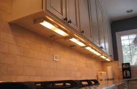 Specialty Lighting Curio Cabinet Types Of Under Cabinet Lights U2014 Home Landscapings