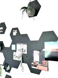 tableau magn騁ique cuisine tableau magnactique cuisine tableau magnetique noir le papier peint