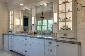 bathroom vanities long island ny kitchen dining hgtv com u0027s ultimate house hunt hgtv