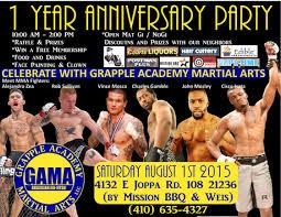 grapple academy martial arts llc 4132 e joppa road perry hall md