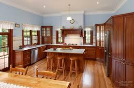 Australian Kitchen Ideas New Home Kitchen Designs Photo Of Goodly New Home Kitchen Design