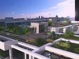 penthouse u2013 inside outside stadt und objektentwicklung