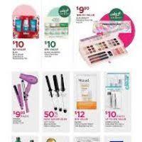 black friday makeup deals 2017 makeup deals on black friday 2015 makeup aquatechnics biz