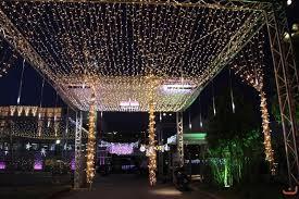 Drape Lights Weddings Djme Wedding Dj Wedding Music Sound Lighting Rental Tuscany