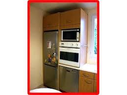 cuisine toute equipee avec electromenager cuisine tout equipee avec electromenager niocad info