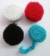 crochet bands popular elastic crochet headbands buy cheap elastic crochet