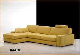 canapé d angle miami canape moderne en cuir meilleurs choix canapé d angle moderne en