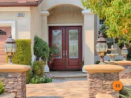 Awesome Front Doors Entry Doors Istranka Net