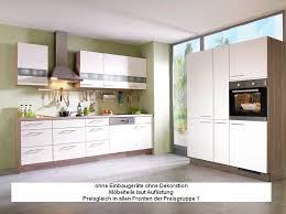 ebay einbauküche gebraucht nauhuri einbauküche weiß gebraucht neuesten design
