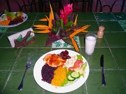 cr ence cuisine d inition 20 best costa rica images on pura vida costa rica and