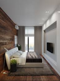 Best Bedroom Images On Pinterest Bedroom Designs Bed Rooms - Bedroom designs for apartments