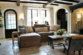 family room images small family room decorating ideas image of family room decorating