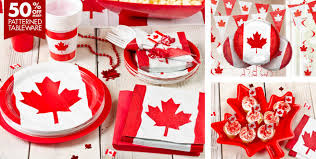 themed party supplies canada themed party supplies everything i need for that canada