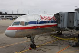 American Airlines Inflight Wifi by American Airlines Outlines Changes To Fleet In 2015 Airlinegeeks Com