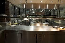 Kitchen Beautiful Houzz Kitchens Modern Contemporary Kitchens