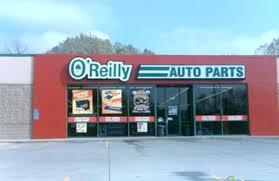 o reilly auto parts check engine light o reilly auto parts 4137 gordon dr sioux city ia 51106 yp com