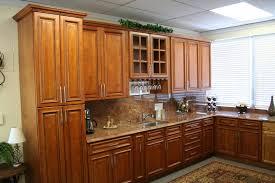 home decorators outlet home decorators outlet home decor medium