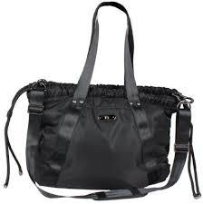 black friday diapers amazon 44 best bags u0026 accessories images on pinterest weekender bags