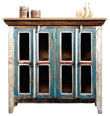 distressed wood file cabinet distressed wood cabinets beautiful tourism