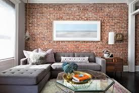 feather raises 3 5m to rent furniture to millennials techcrunch