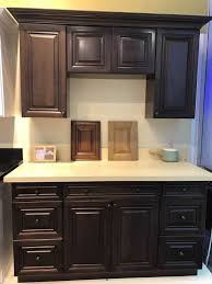 solid wood kitchen cabinets absolutely smart 2 oak from hbe kitchen