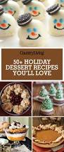 cheap thanksgiving dessert recipes 70 easy holiday desserts u0026 pies best recipes for holiday dessert