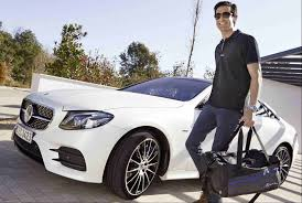 mercedes clothes mercedes lifestyle accessories for 2017 torque