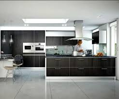 modern kitchen remodeling ideas inspiring contemporary kitchen pictures ideas modern contemporary