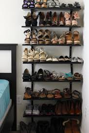 Ikea Shoe Storage 183 Best Closet Images On Pinterest Dresser Home And Master Closet