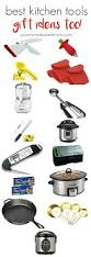 kitchen gadget gift ideas 356 best images about gift ideas on pinterest gifts simple
