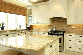 black and white kitchen backsplash kitchen backsplash ideas for white cabinets black countertops
