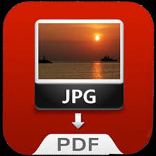 apk to pdf converter jpg to pdf convert apk free tools app for android