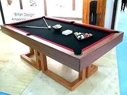 modern pool tables for sale modern billiard table modern pool tables miami serba tekno com