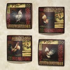 Rooster Rugs For The Kitchen Chicken Kitchen Rugs Chicken Kitchen Rugs Brilliant Rooster