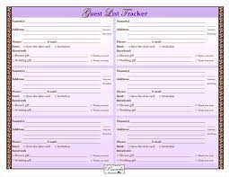 worksheet template for events google search business budget
