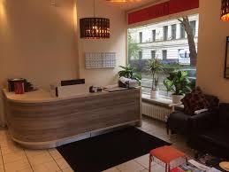 hotel sendlinger tor munich germany booking com