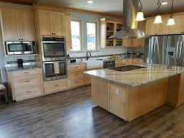 kitchen cabinets san antonio custom kitchen cabinets san diego lovely kitchen design san antonio