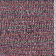 sweater knit fabric sweater knit fabric ebay