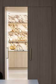Mid Century Modern Baseboard Trim 91 Best Contemporary Interior Trim Images On Pinterest Interior