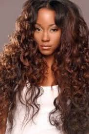 hair imports the benefits of buying imports peruvian hair hair critics