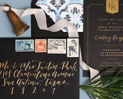 wedding invitations san antonio 954 best wedding invitations images on wedding