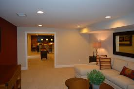 basement homes homes subdivisions in stafford county northern virginia realtors