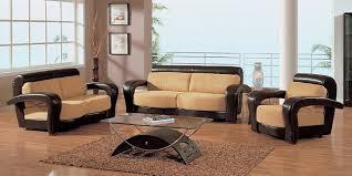 Best Living Room Sofa Sets Make Your Own Sofa Set Newest Design 2018 2019 Sofafurniture