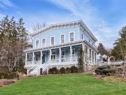 italianate style house wow house italianate style home built in 1860