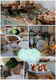 woodland themed baby shower woodland themed baby shower