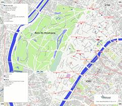 Judgemental Map Of Los Angeles by Arrondissements Of Paris Best 25 Paris Map Ideas On Pinterest