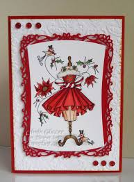 235 best house of zandra cards images on pinterest birthday