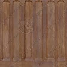 Masonite Wainscot Wainscot 3d Models And Textures Turbosquid Com