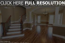 how to paint home interior how to paint home interior color matching design housedecor6
